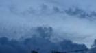 雲8月1日