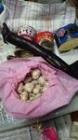 青森土産長ナス いちご煮、桜肉煮、サバ缶