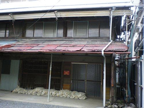 川越織物市場4