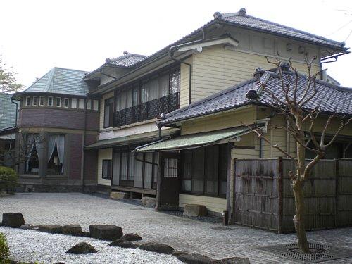 田戸台分庁舎8
