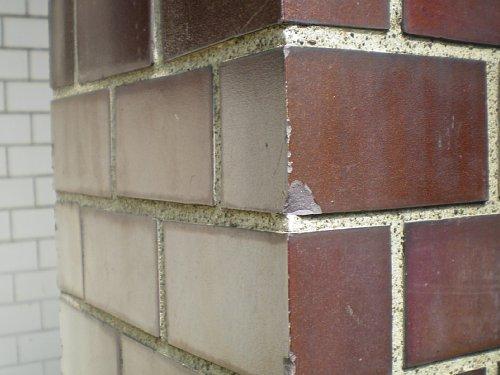 石川組・外壁