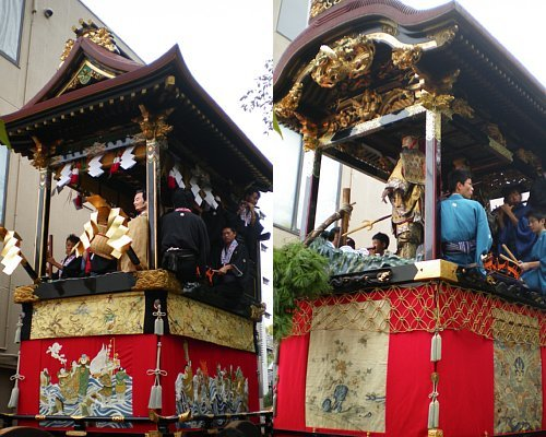大津祭り02