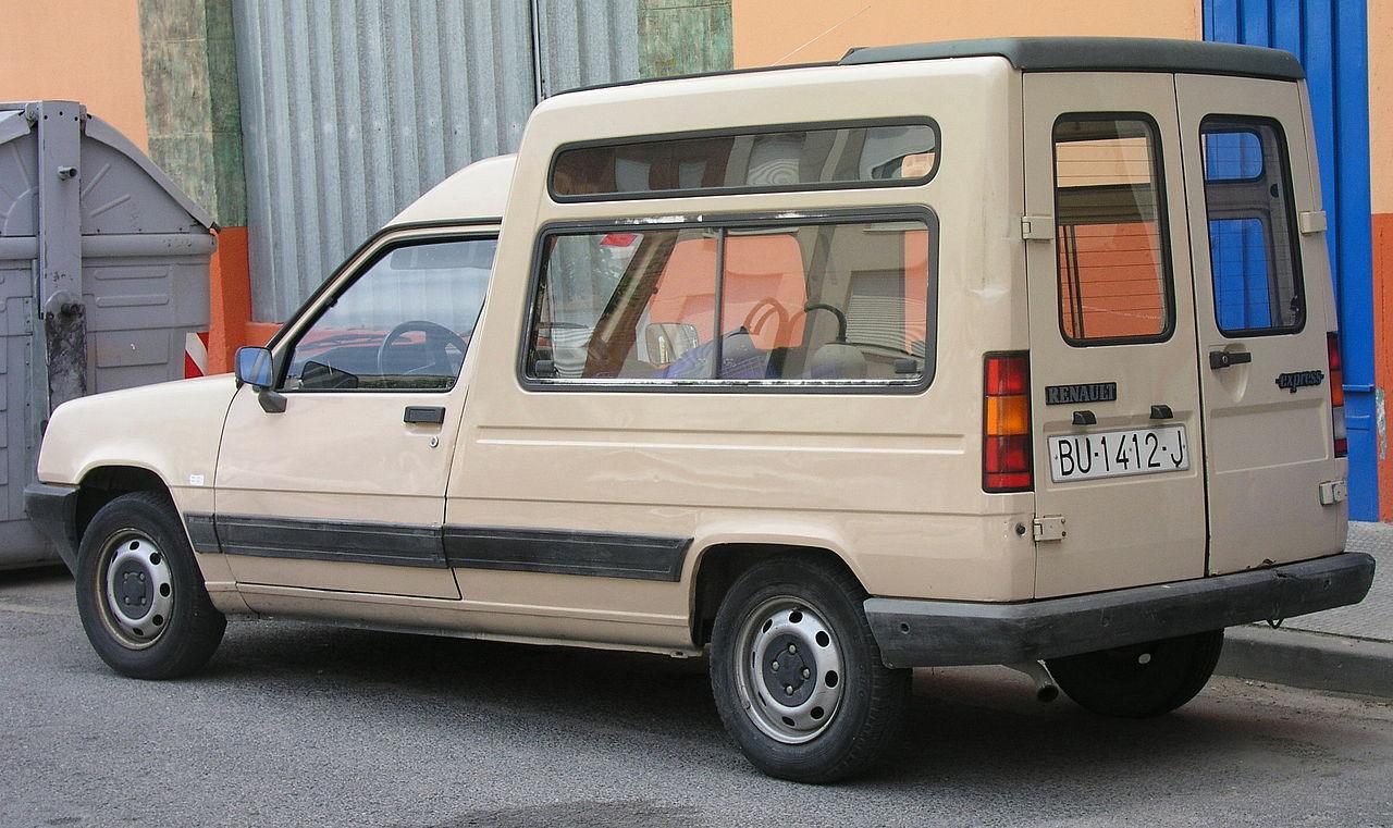 640px-Renault_ExpressB.jpg
