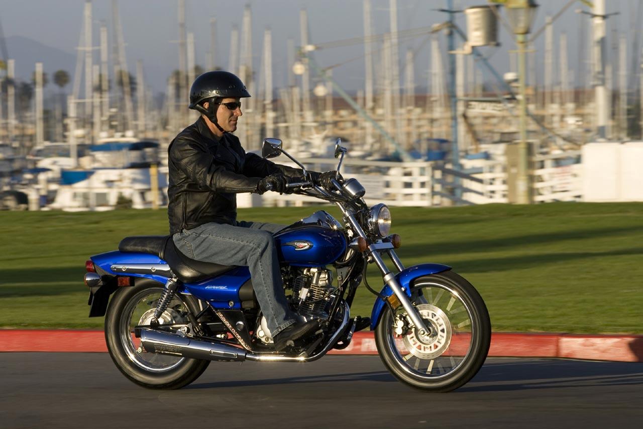 2006-Kawasaki-Eliminator125a.jpg