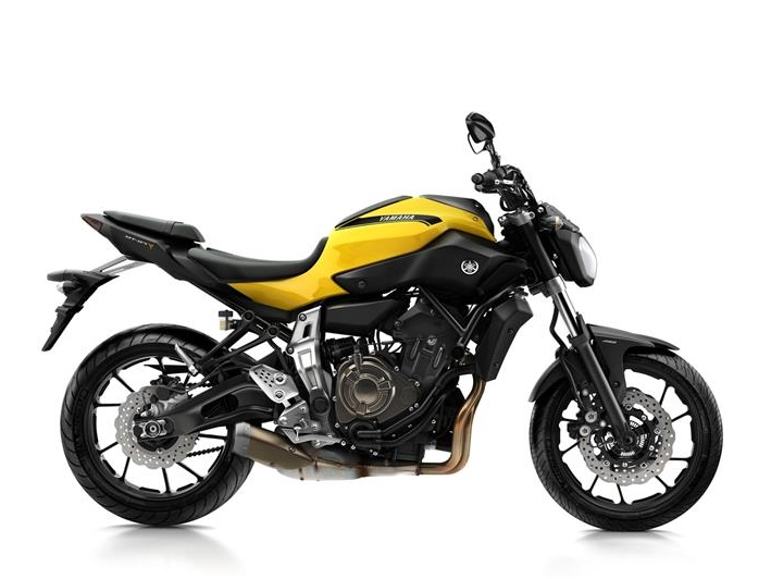 2015-Yamaha-MT-07-EU-Extreme-Yellow-Studio-002.jpg