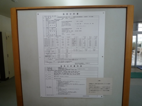 P1300177.jpg