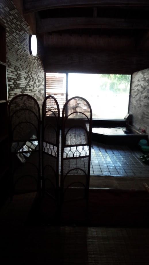 160505葭之池温泉 (1)