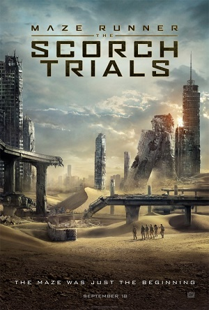 maze_runner_the_scorch_trials (1)