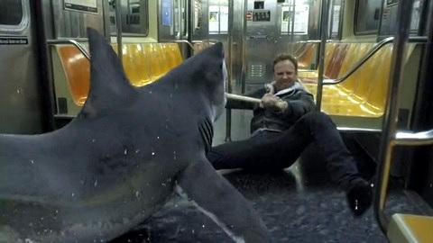 sharknadoⅡ4