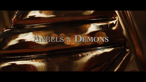 angelsdemons1.jpg