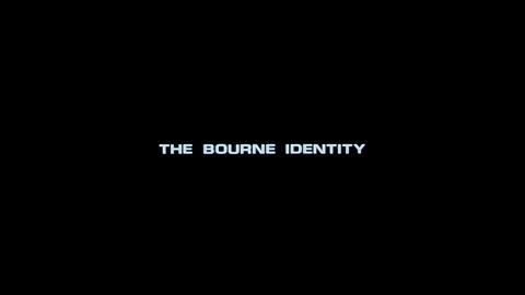 bourneidentity1.jpg