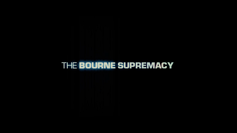 bournesupremacy1.jpg