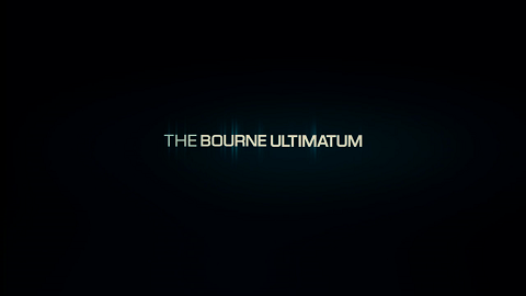 bourneultimatum1.jpg