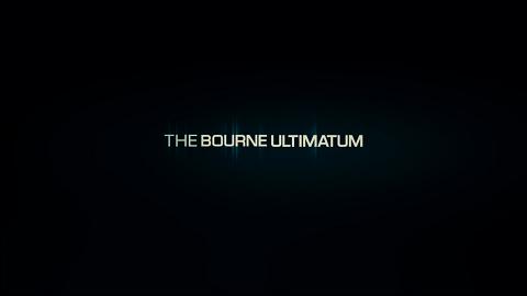 bourneultimatum1.jpg