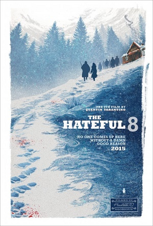 hateful_eight_ver2.jpg