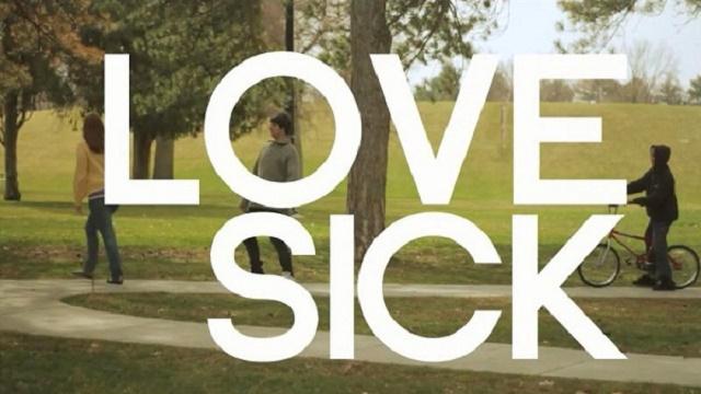 lovesick.jpg