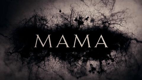 mama6.jpg