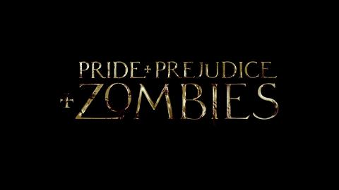 prideandprejudiceandzombies1.jpg