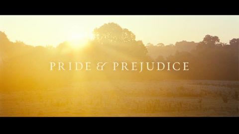 prideprejudice1.jpg