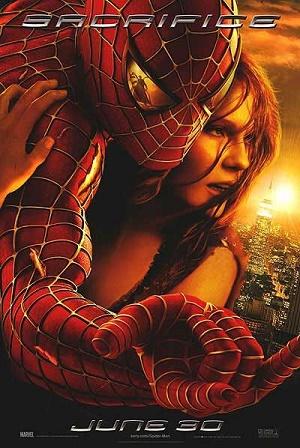 spider_man_two_ver4.jpg