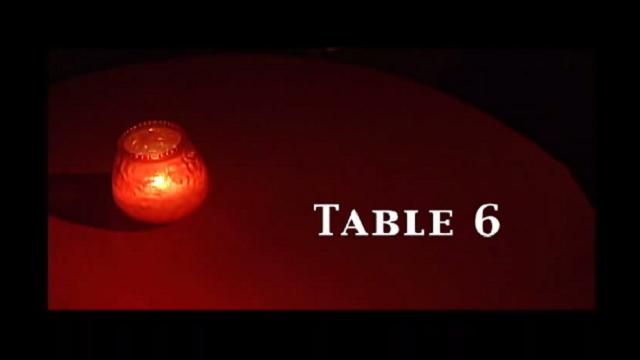 table6_2016081701235207b.jpg