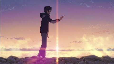 yourname11.jpg