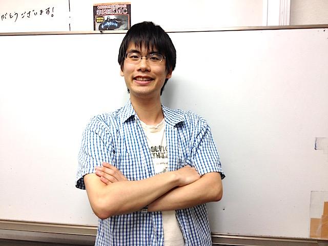 KMCIT7th_Asai.jpg