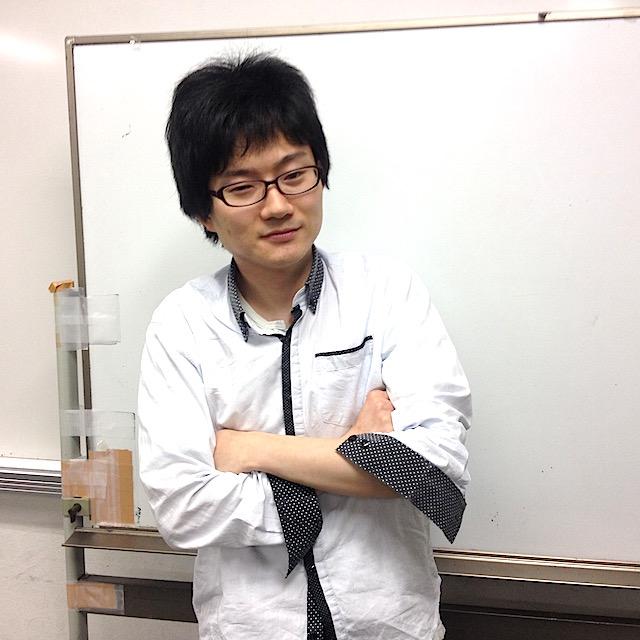 KMCIT7th_Fukudome.jpg