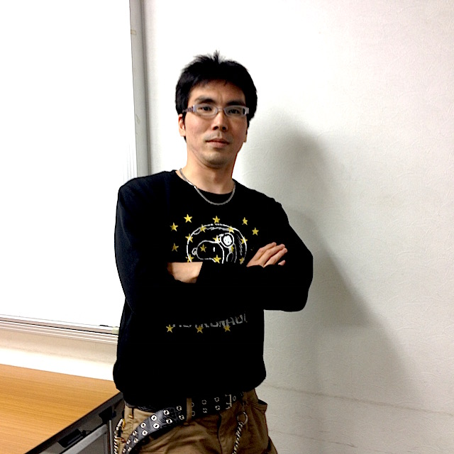 KMCIT7th_Hayaki.jpg