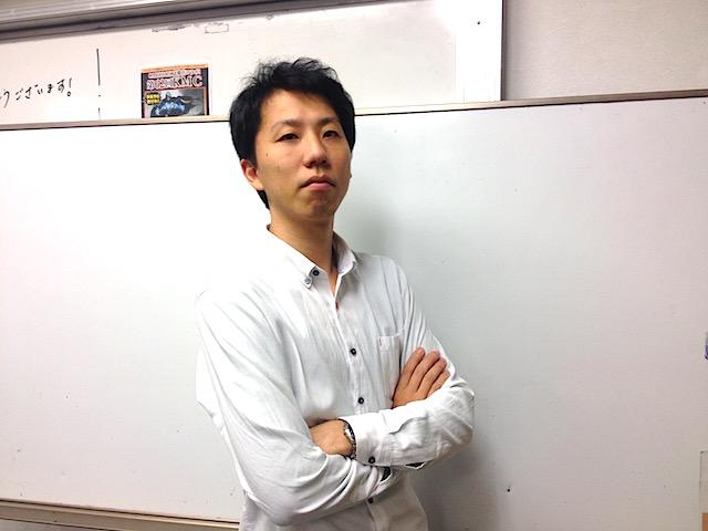 KMCIT7th_Hosaka.jpg