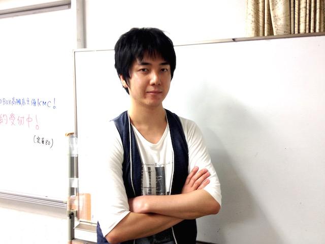 KMCIT7th_Tamura.jpg