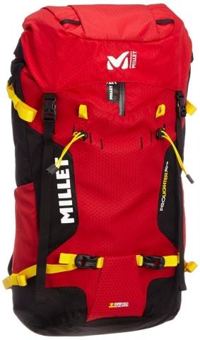 millet prolighter60 01