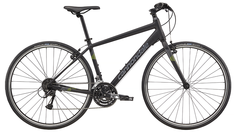 Cannondale_2017Quick6.jpg