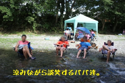19IMG_1179.jpg