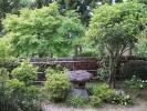 2016060414今野家住宅庭園