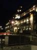 2016060509銀山温泉の夜4