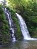 2016060609白銀の滝3