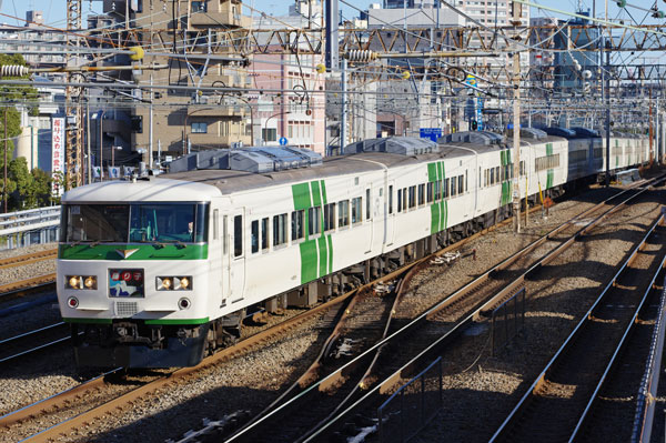 150118higashikanagawa3025M1.jpg