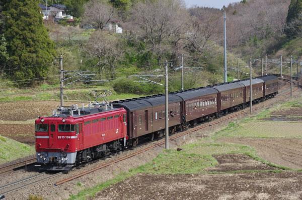 160409kosugou-shiroishi9570.jpg