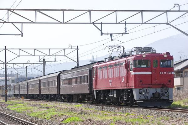 160409nihonmatsu-kai9121.jpg