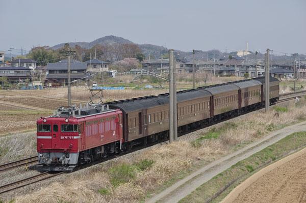 160416motomiya-gohyakugawa-.jpg