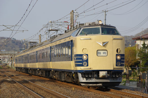 160416ohgawara-kitashirakaw.jpg