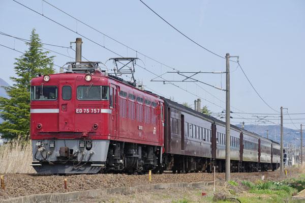 160416shiroishi-kosugou9570.jpg