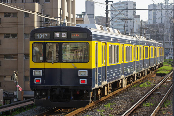 160417ishikawadai1017F-2.jpg