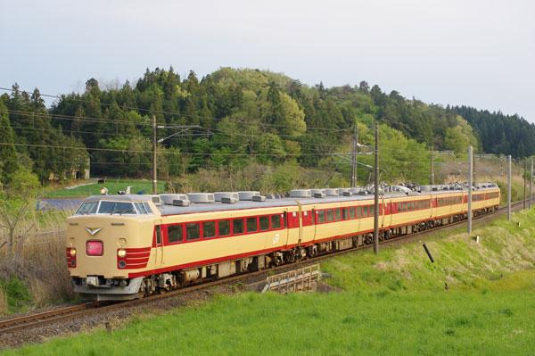 160430adachi-matsukawa-kai9.jpg