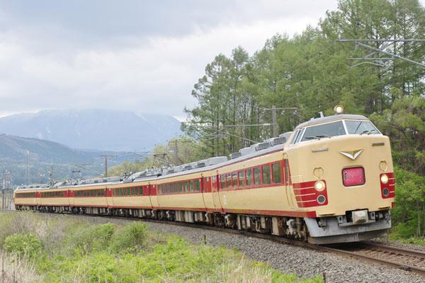 160430bandaimachi-higashina.jpg