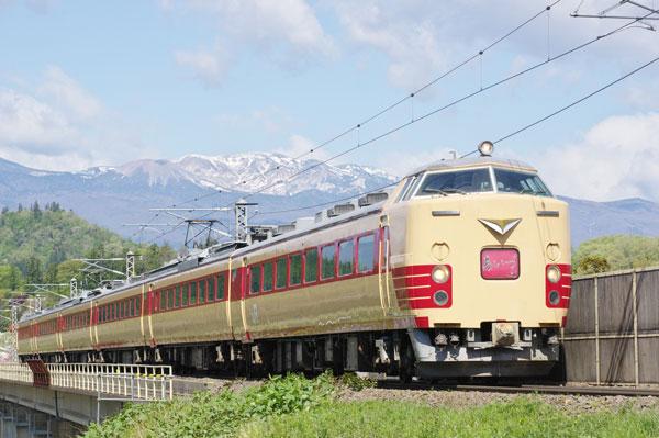 160430kanayagawa-matsukawa-.jpg