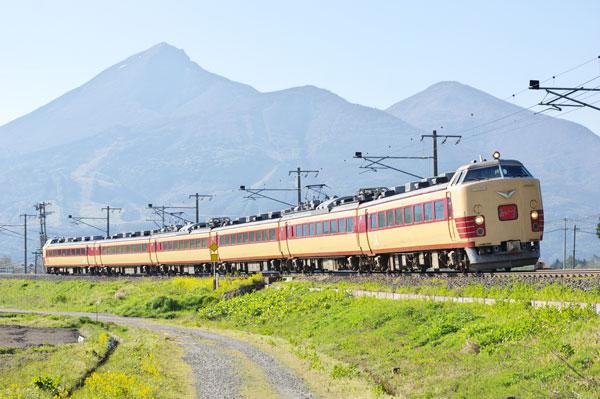 160508inawashiro-kawageta92.jpg