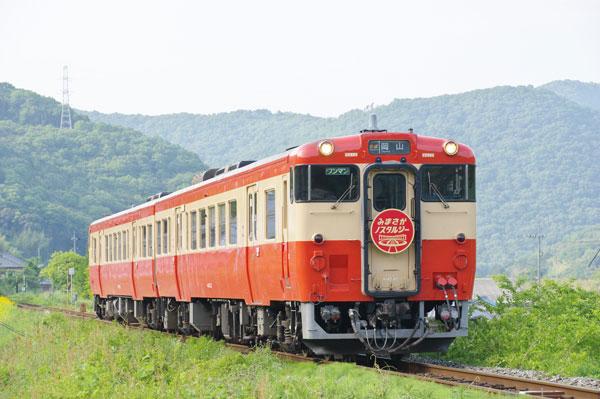 160515nonoguchi-makiyama.jpg