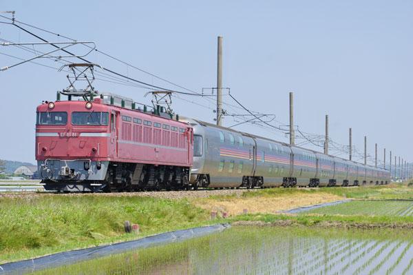 160519iwafunemachi-hirabaya.jpg